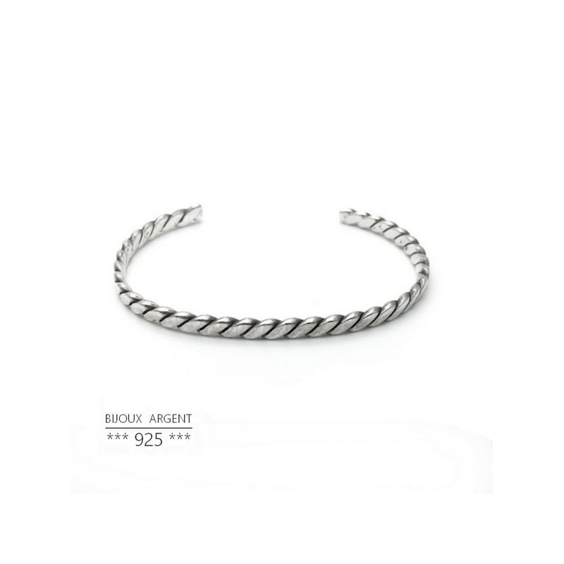 bc263a47dcb30 Bracelet mélange Onyx et Oeil de tigre rouge (Homme   Femme). Loading zoom